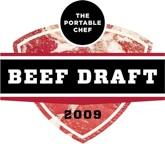 portable_chef_beef_draft-sm